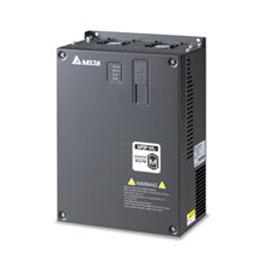 台达 VFD-VL 系列电梯专用变频器