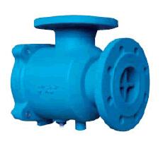 W-JZG44-16扩散过滤器 泵入口过滤器 水泵扩散器