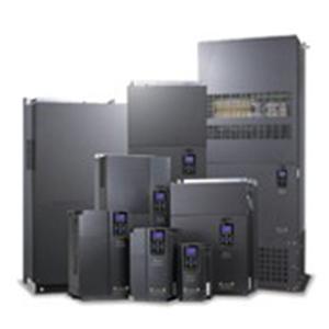 台达CH2000系列高性能矢量变频器