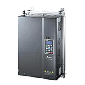 台达CT2000系列 高防护型变频器