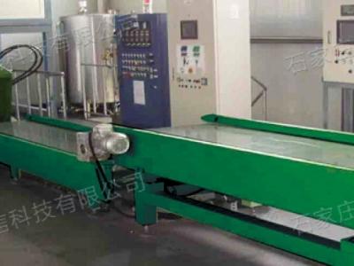 PVC穩定劑配料系統