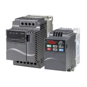 武汉台达VFD-E系列 内置PLC型