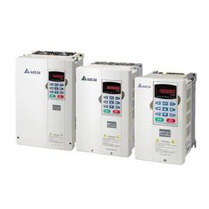 武汉台达变频器VFD-VE系列高性能磁束矢量控制型
