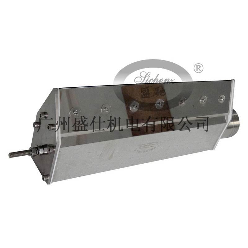 盛驰风刀_标准型风刀_风刀价格_风刀干燥系统_广州盛仕机电