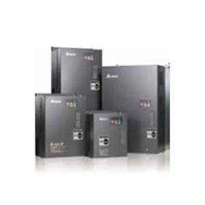 台达电梯专用变频器VFD-ED武汉销售商