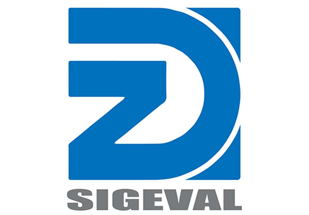 SIGEVAL