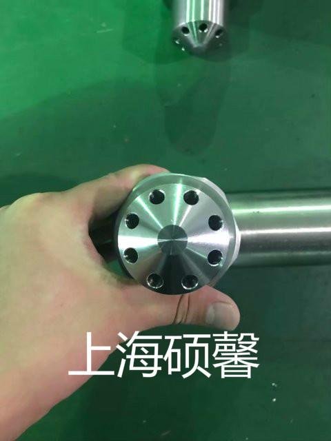 上海硕馨脱硝喷枪厂家氨水喷枪