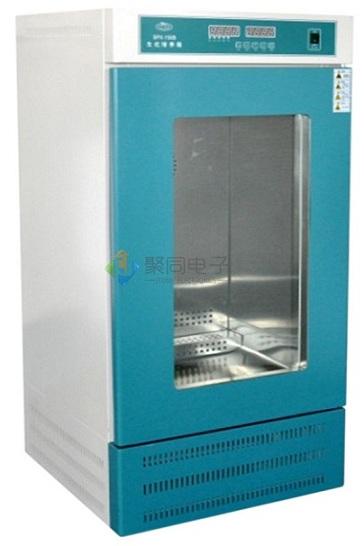 生化培養箱SPX-70B溫度波動度小