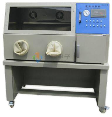 生物厭氧培養箱YQX-II特點
