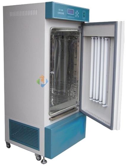 恒溫恒濕培養HWS-70B濕度要求