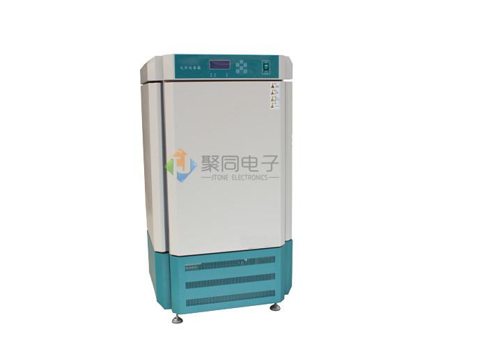 智能光照培養箱GZX-250B