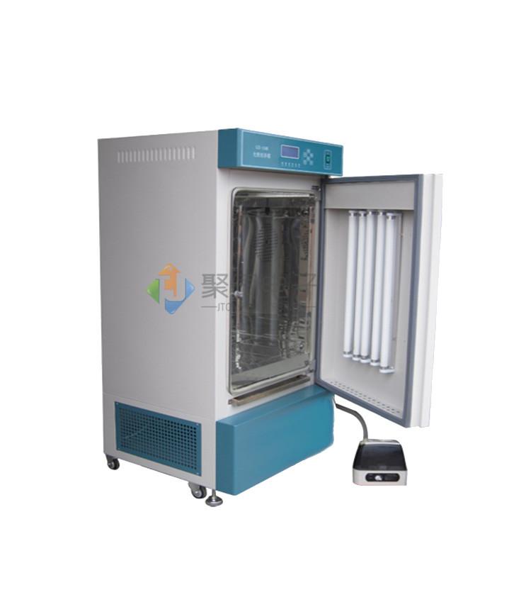 大庆水质测定箱RGX-250B人工气候箱150升