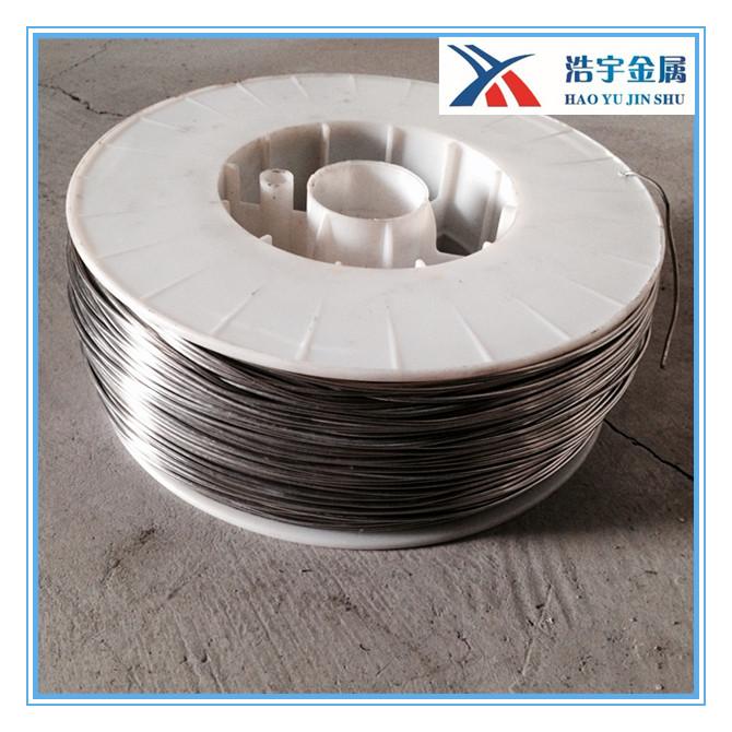 钛丝 直丝 盘丝 焊丝 挂具用丝