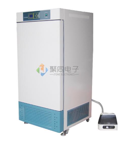 西安细胞培养箱MJX-150微生物培养箱80升