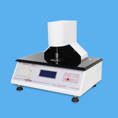 紙與紙板測厚儀 紙張厚度測試儀 厚度計