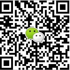 技術成就品牌,連邦溫泉科技攜手CSE上海泳池SPA展展示溫泉未來風向