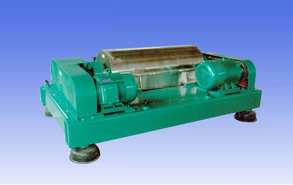无锡LW400-450双变频双电机供应卧式螺旋离心机供应