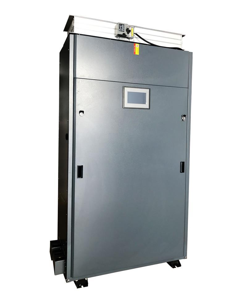 基站档案室除湿机基站空调基站恒温恒湿机组
