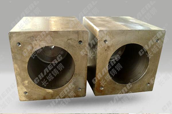油缸加工定制生产 河南加工厂供应