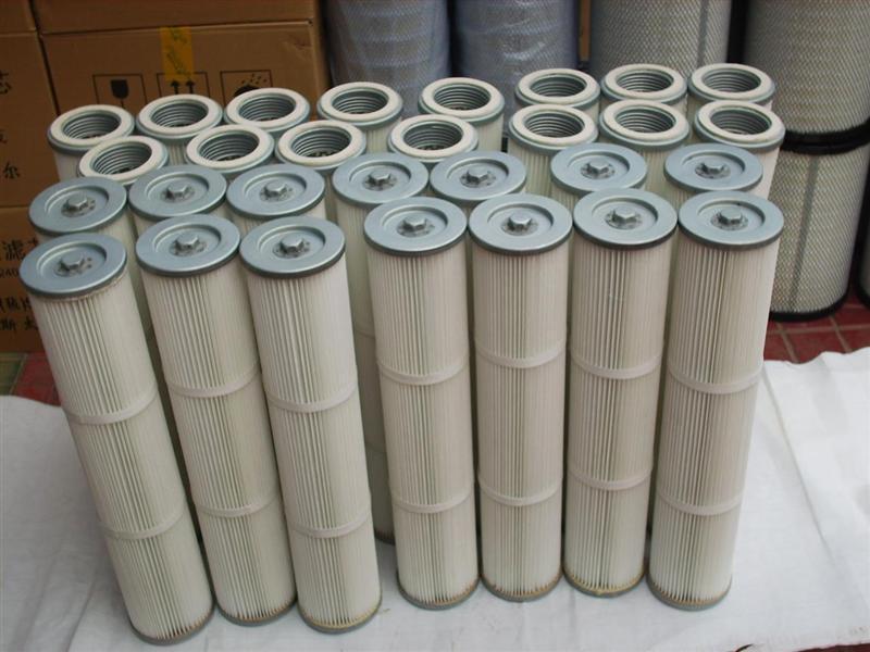 载鑫生产阿特拉斯钻机3222326231滤芯