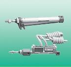 笔形气缸SCPG2-00-16-44