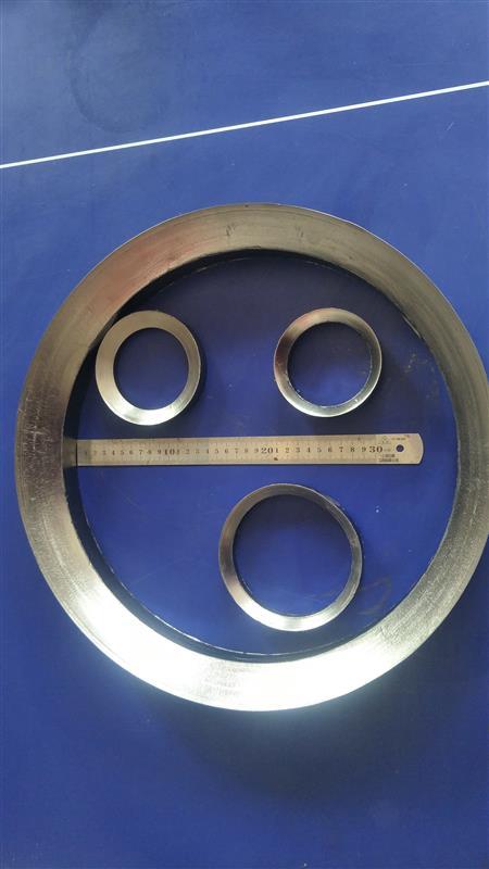 閥門專用填料環-耐高溫石墨填料環廠家
