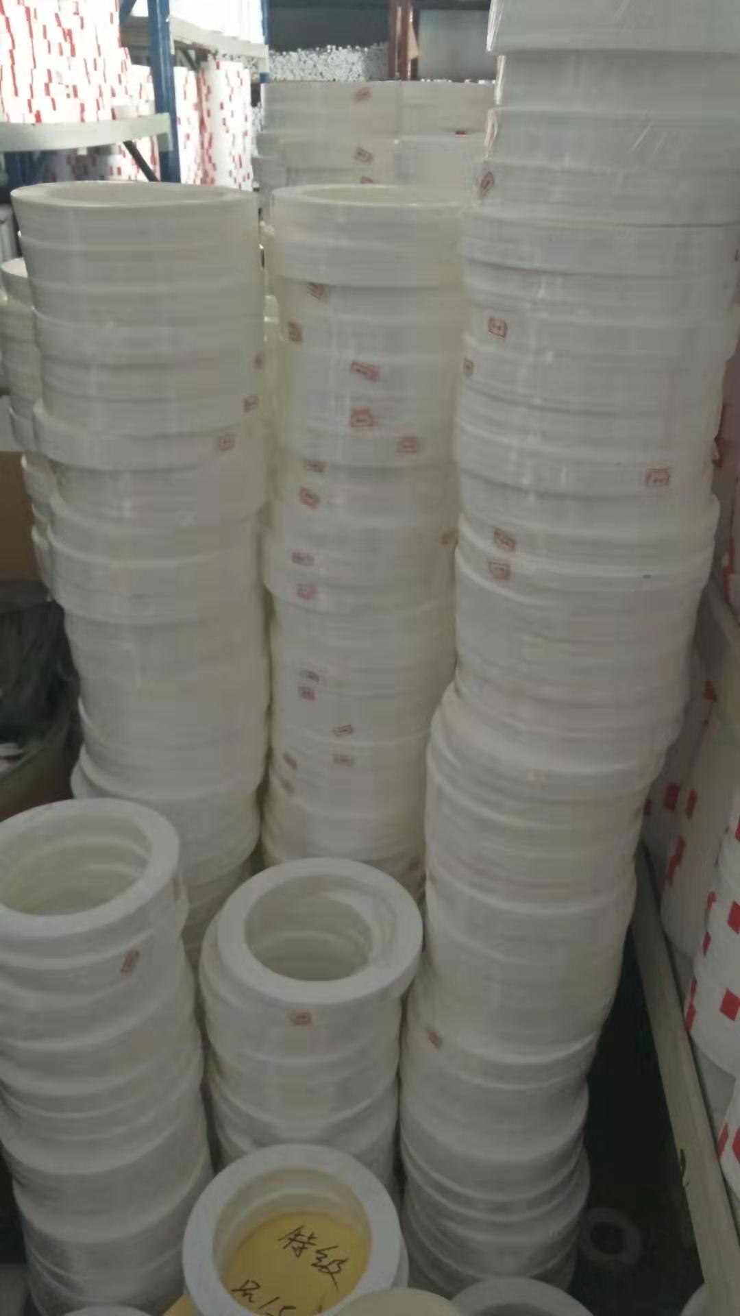 四氟墊片/四氟墊板/聚四氟乙烯墊片廠家