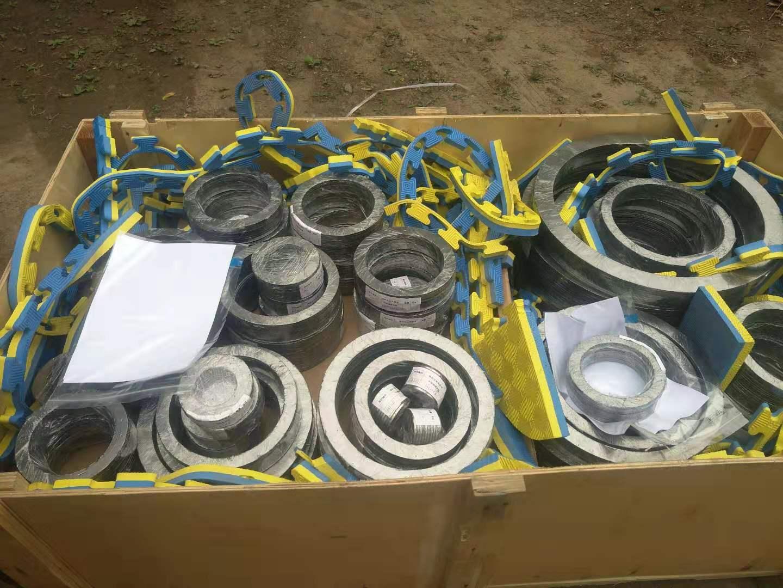 無石棉墊片/無污染耐腐蝕墊板廠家
