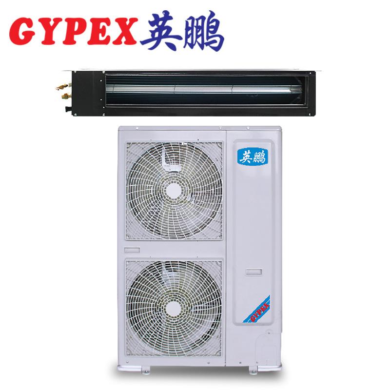 防腐空调风管式FKG-16FG