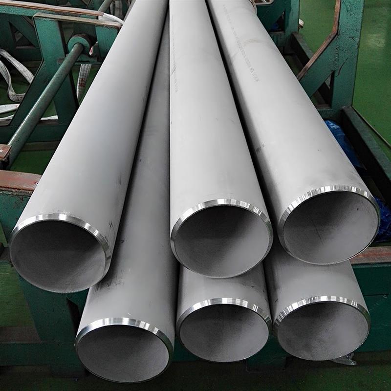 TP316L 不銹鋼無縫管,一般工業用管