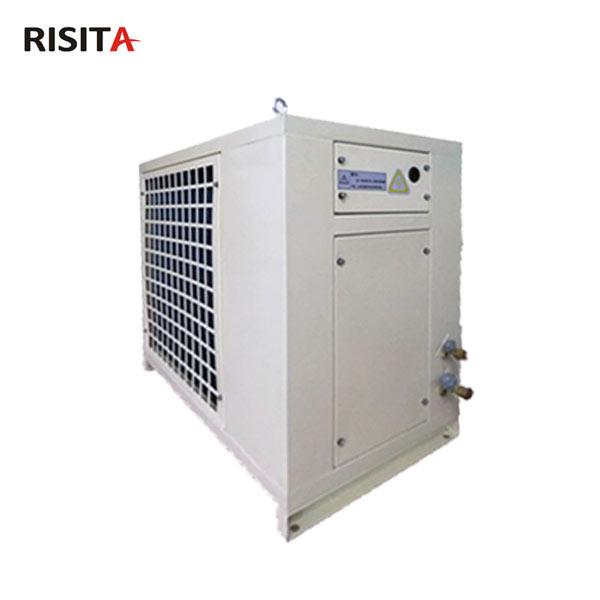 锐劲特耐高温空调,工业空调,特种空调,支持非标定制