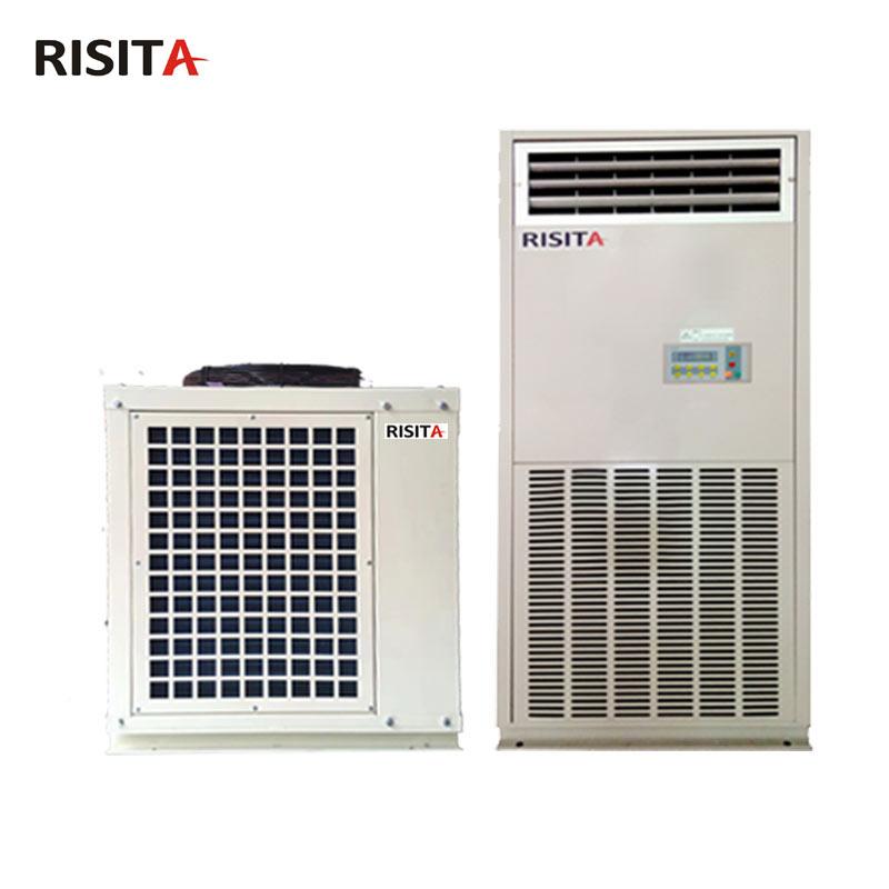 锐劲特风冷柜机,电气室空调,工业空调,特种空调,支持非标定制