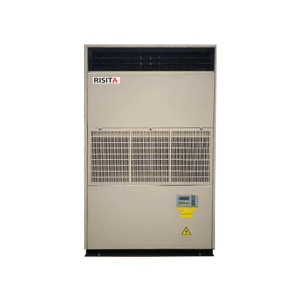 锐劲特水冷柜机,工业空调,特种空调非标定制