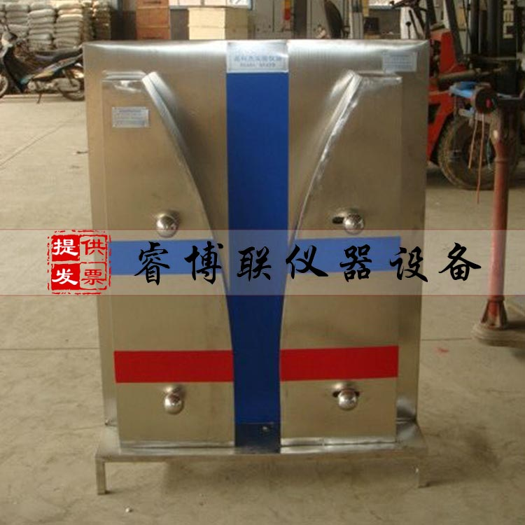 BRX-2波纹管柔韧性试验仪