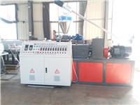 PVC穿线管机械发觉优质厂商