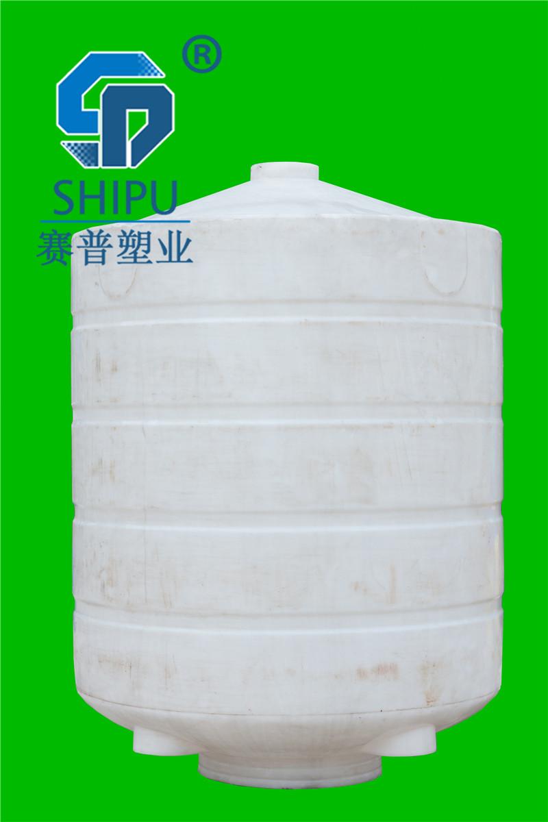 塑料水塔、塑料集装箱、塑料圆桶、塑料方箱等大型的塑料容器