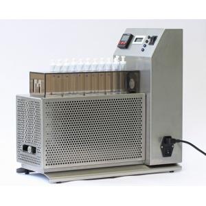 美国加联DHJ-1017M甲基汞等有机物消解专用紫外消解仪