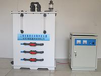 平谷区电解法二氧化氯发生器