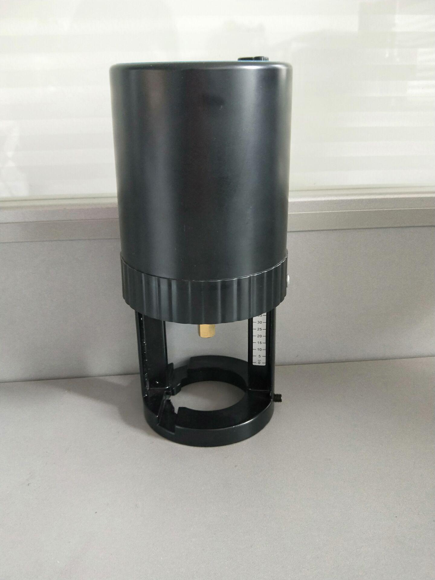 江森VA7200-1001驱动器