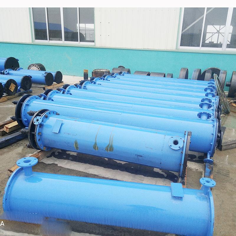 浓硫酸稀释器,浓硫酸稀释设备