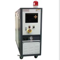 壓鑄機加熱的專用電加熱機
