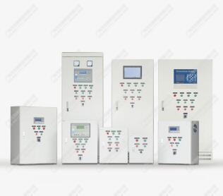 全自动管道增压泵_HXK-B变频水泵控制柜