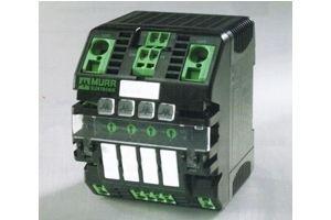 MURR穆尔9000-41034盾构机配件现货