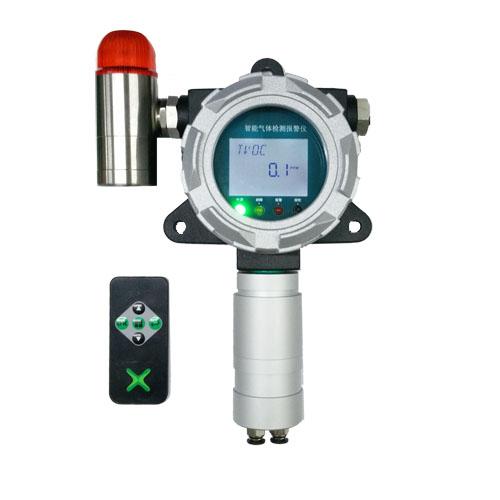 希思牌固定式砷烷检测仪