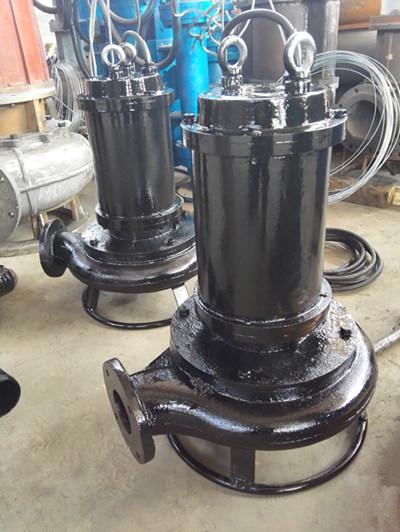 电动潜水砂泵,吸沙泵,灰砂泵,排沙泵