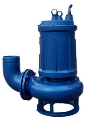 无堵塞耐磨污水泵,排污泵,潜污泵