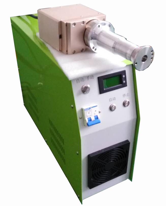 鑫科達XKD-G3單噴頭等離子處理機