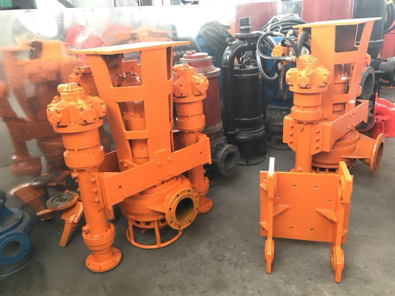 挖机液压砂浆泵,灰浆泵,矿浆泵
