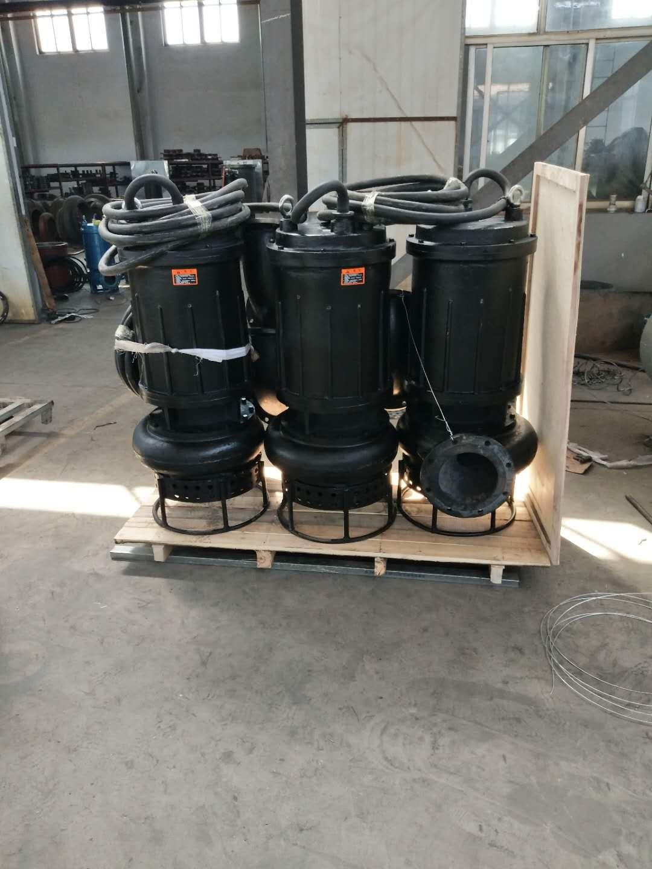 工业泵,深井泵,矿用泵