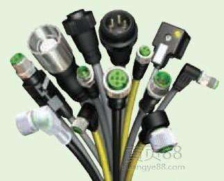 广东连接器7000-88311-0310200变压器海量现货